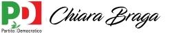 Chiara Braga