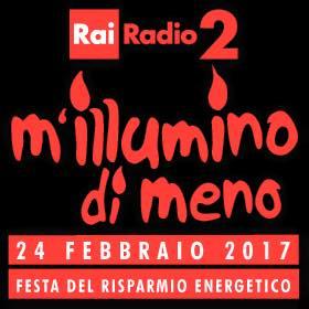 """M'ILLUMINO DI MENO, Braga-D'Ottavio (PD): """"La nostra proposta di legge per promuovere cultura diffusa del risparmio energetico"""""""