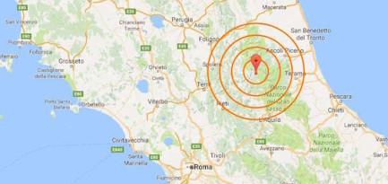 Terremoto: con terzo dl più sostegno all'economia.
