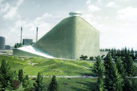 Di Maio e il modello energetico danese