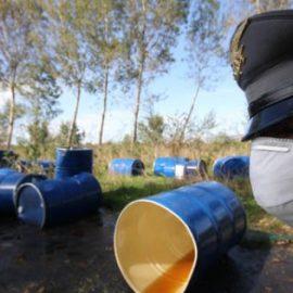 """ECOREATI: """"Legge ecoreati: un modello efficace per legislazione ambientale"""""""