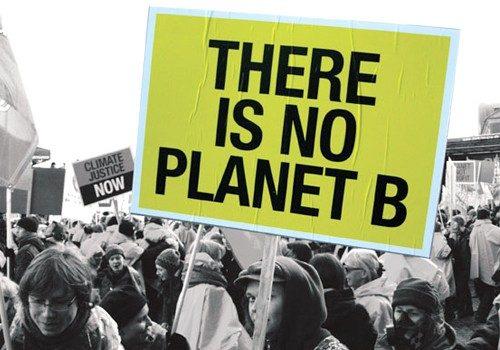 """CLIMA, USA: """"Con il ritiro degli Usa da Accordi sul Clima Trump non fa interesse del suo Paese"""""""