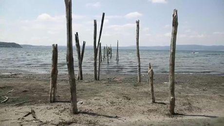 """SICCITA': """"Questione siccità nota da tempo. Ora lavorare per dare adattamento alle prossime crisi idriche"""""""