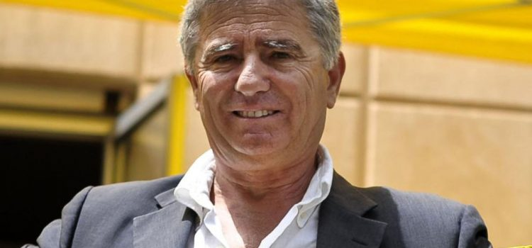 """ANGELO VASSALLO: """"La vicenda di Angelo Vassallo non sia dimenticata. Indagini proseguano senza indugio"""""""