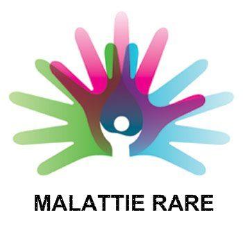 """MALATTIE RARE: """"134 nuovi codici di esenzione per le malattie rare. On line la nuova Guida all'esenzione utile per pazienti e familiari"""""""