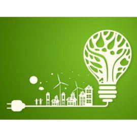 """ENERGIA: """"Nuova SEN all'altezza dello sviluppo del Paese e del cambiamento climatico"""""""