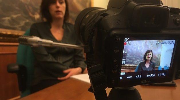 """RIFORMA PROTEZIONE CIVILE, intervista a """"IlGironaledellaProtezioneCivile.it"""""""