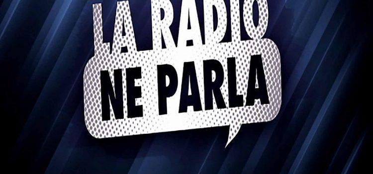 """INCENDI RIFIUTI, se ne parla a Radio1Rai alla trasmissione """"La Radio ne Parla"""""""