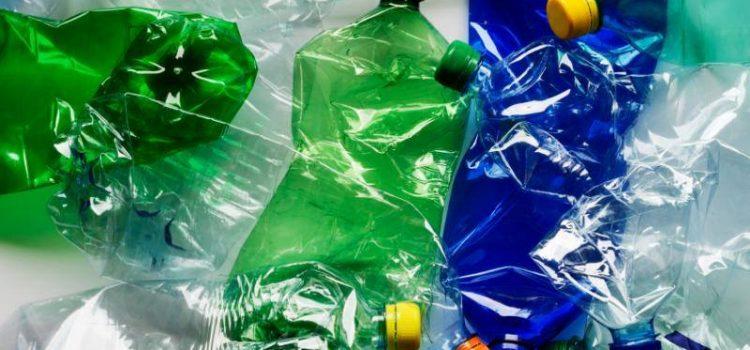 """RIFIUTI, UE: """"Con la strategia anti-plastica l'Europa va nella giusta direzione. L'Italia può essere orgogliosa di avere tracciato la strada con misure di sistema"""""""