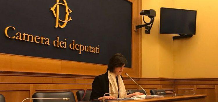COMMISSIONE ECOMAFIE, presentata alla Camera la proposta per la sua istituzione a