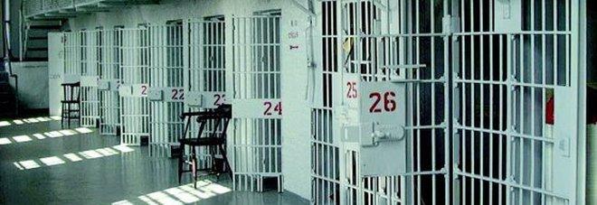 """CARCERI: """"Commissione speciale esamini i decreti attuativi sulla riforma carceri prima della scadenza"""""""