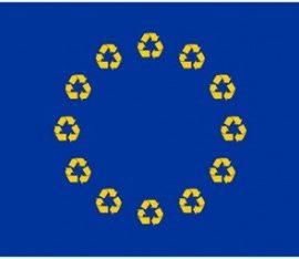 UE, ok al pacchetto sull'economia circolare rappresenta l'Europa migliore che guarda al futuro