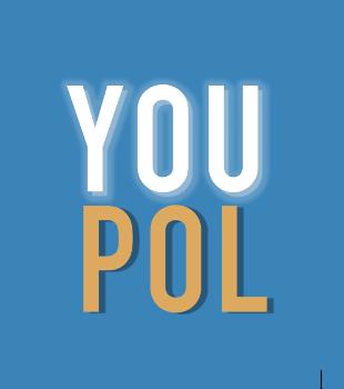 YOUPOL, l'App per i giovani per segnalare episodi di bullismo e droga direttamente alla Polizia
