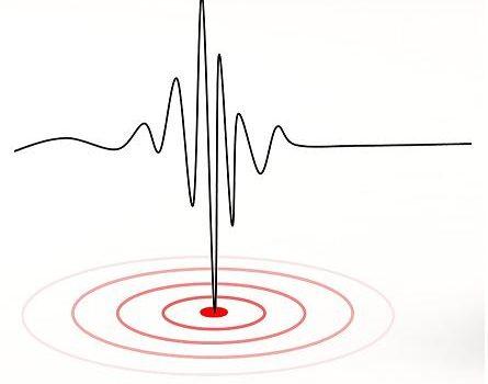 TERREMOTO. PD, decreto per proroga stato di emergenza e continuità misure fiscali, sociali ed economiche
