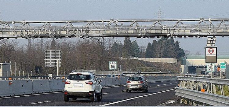 """PEDEMONTANA LOMBARDA: """"Pedemontana e CAL in audizione alla Camera: serve chiarezza su completamento autostrada e gratuità pedaggio"""""""