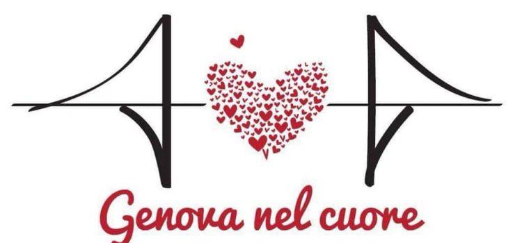 Messaggio del Presidente Mattarella alla città di Genova a un mese del crollo del ponte Morandi