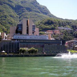 """CAMPIONE D'ITALIA Braga(PD) e Butti (FdI): """"Il Governo copione non è in grado di dare risposte concrete a Campione"""""""