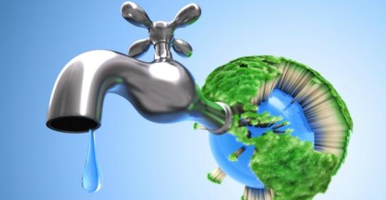 """DDL ACQUA: """"PD ha depositato i suoi emendamenti al Ddl Daga per non gettare il settore idrico nel caos"""""""