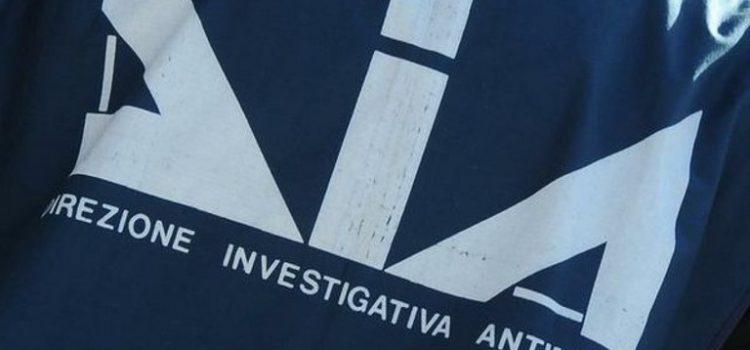 MAFIA, in Lombardia punta su rifiuti, ospedali, famacie e turismo