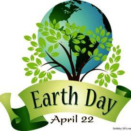 """EARTHDAY: """"Anche fauna e flora risentono del cambiamento climatico e dell'azione dell'uomo."""
