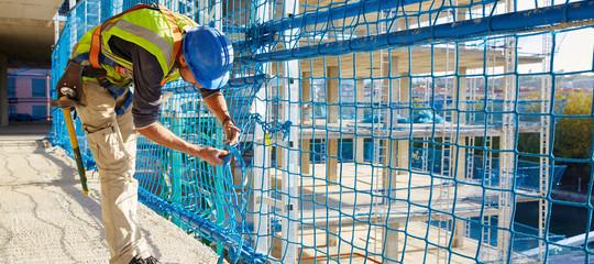 """DL SBLOCCA CANTIERI: """"Con lo 'Sblocca Cantieri' sono sotto attacco trasparenza e legalità. Nessuna norma efficace per accelerare le opere pubbliche"""""""