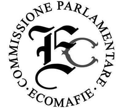 COMMISSIONE ECOMAFIE E CARABINIERI FIRMANO PROTOCOLLO