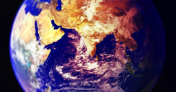 """AMBIENTE: """"No alle false informazioni sul clima. Lettera aperta di oltre 200 scienziati uniti contro il negazionismo climatico"""""""