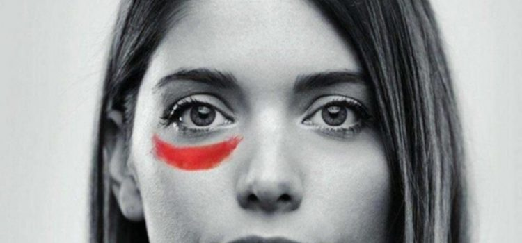 """VIOLENZA DONNE: """"A Como 4 casi al giorno. Codice Rosso va migliorato altrimenti rischia di tradire la fiducia delle donne vittime di violenza"""""""