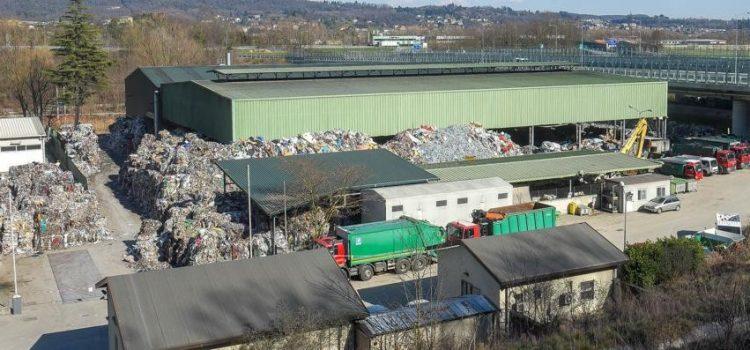 """RIFIUTI: """"Arresti a Como per traffico illecito di rifiuti, fatti gravi che chiedono a tutta la società di tenere alto il livello di guardia"""""""
