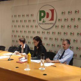 """SOSTENIBILITA': """"Al via Tavolo permanente su Economia Cricolare"""""""