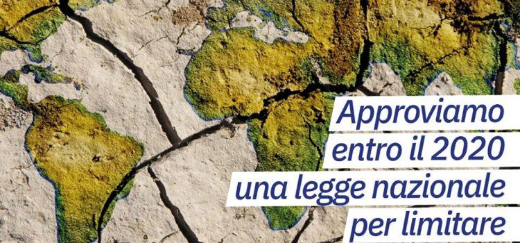 5 DICEMBRE, Giornata Mondiale del Suolo