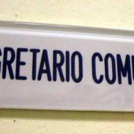 """CARENZA SEGRETARI COMUNALI: """"Approvata  all'unanimità mozione alla Camera"""""""