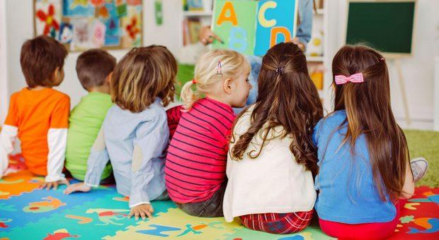"""SCUOLA: """"Aumentate risorse per le scuole paritarie. Il PD lancia il Piano Infanzia"""""""