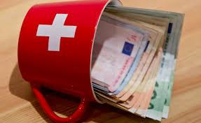 """RISTORNI: """"30 milioni di euro accreditati già a maggio per i Comuni e la Provincia di Como"""""""