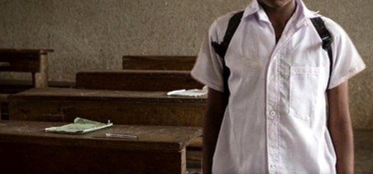 """GIORNATA MONDIALE DELL'ALFABETIZZAZIONE: """"L'istruzione è libertà"""""""