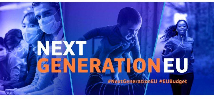 """RECOVERY PLAN, NEXT GENERATION EU: """"Dopo la pandemia costruiamo un altro Paese: più investimenti, meno trasferimenti. Le osservazioni del PD."""
