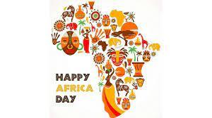 """GIORNATA MONDIALE DELL'AFRICA: """"Sviluppo umano e ambiente sostenibile per il futuro del continente più a noi vicino"""""""
