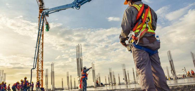 """EDILIZIA: """"Ministro del Lavoro firma il decreto sulla congruità della manodopoera. Passo importante per la qualità nel settore delle costruzioni."""""""