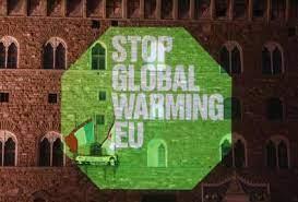 """CLIMA, UE: """"Approvata la prima legge europea sul clima"""""""