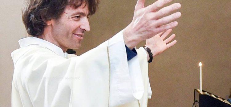 COMO, 15 SETTEMBRE 2020 – Don Roberto Malgesini
