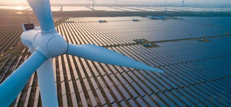 """NUCLEARE: """"Accelerare sulle rinnovabili; questa la priorità su cui concentrarsi"""""""