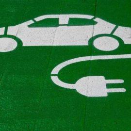 """ECOBONUS AUTO: """"Da oggi ripartono gli incentivi per acquisto di auto ecologiche"""""""